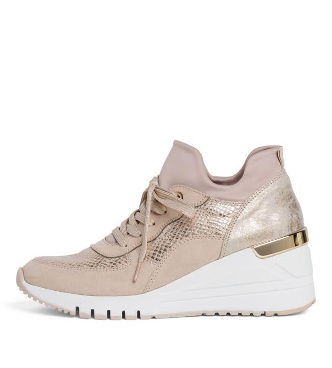 Marco Tozzi naisten kengät