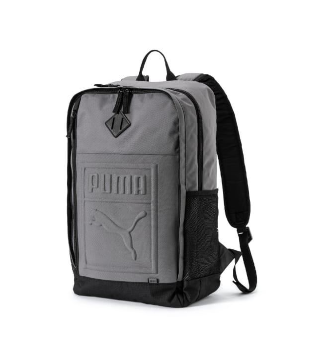 Puma S Backpack reppu