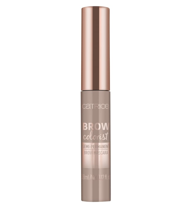 Catrice Brow Colorist Semi-Permanent Brow 3,8 ml ripsiväri