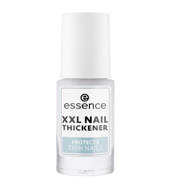 Essence XXL Nail Thickener 8 ml kynnenvahvistaja
