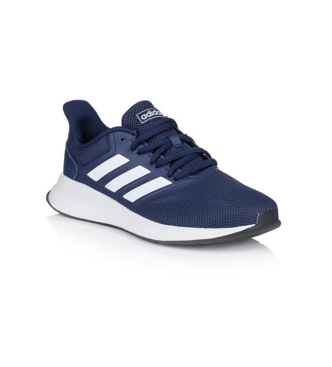 Adidas Runfalcon miesten juoksukengät