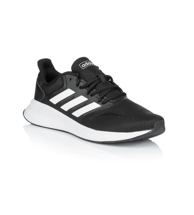 Adidas Runfalcon naisten juoksukengät