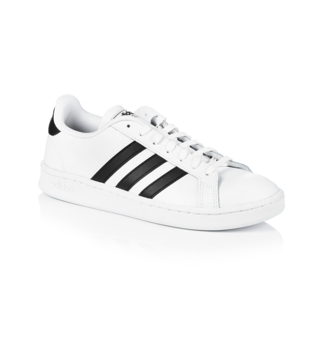 Adidas Grand Court miesten kengät