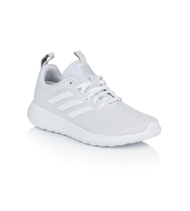 Adidas Lite Racer CLN naisten kengät