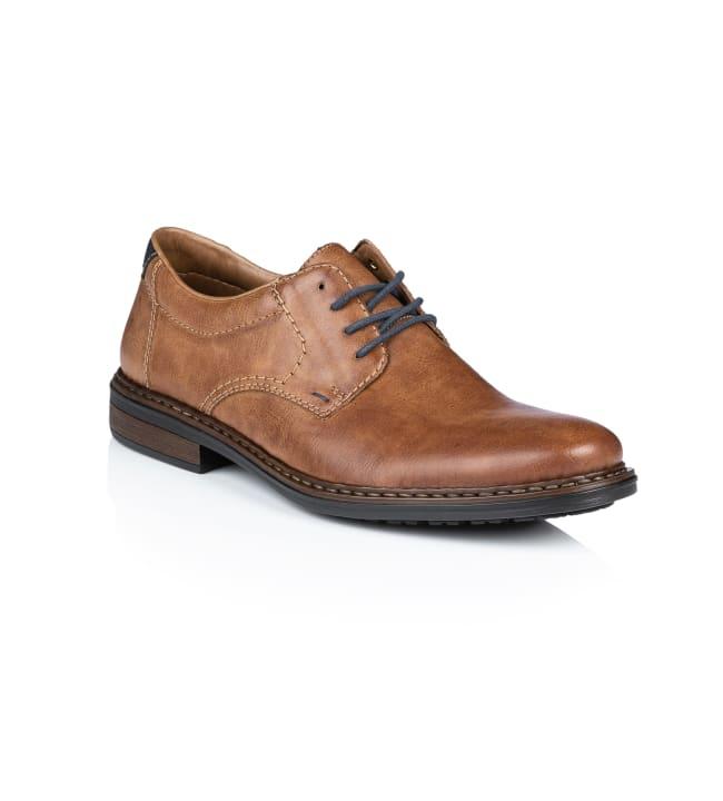 Rieker Elmira miesten kengät