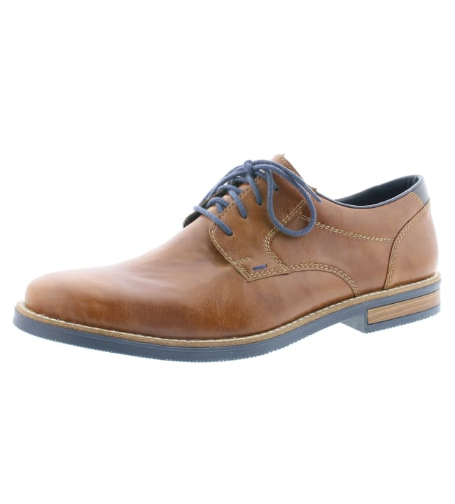 Rieker miesten kengät