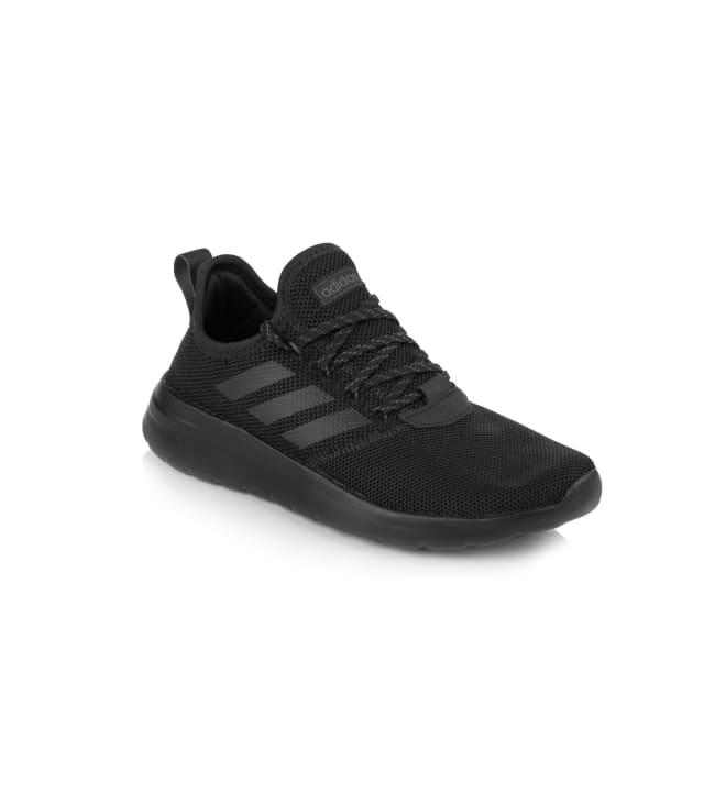 Adidas Lite Racer Rbn miesten vapaa-ajan kengät
