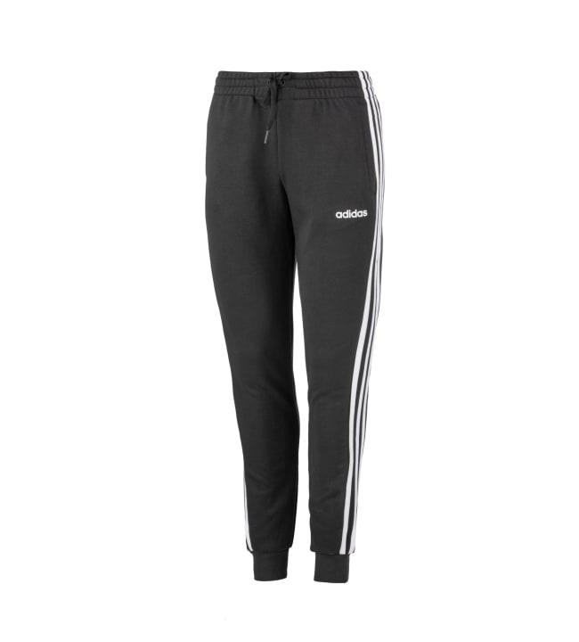 Adidas Essentials 3-Stripes naisten housut