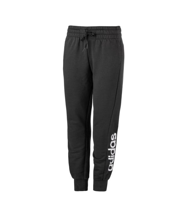 Adidas Essentials Linear naisten housut
