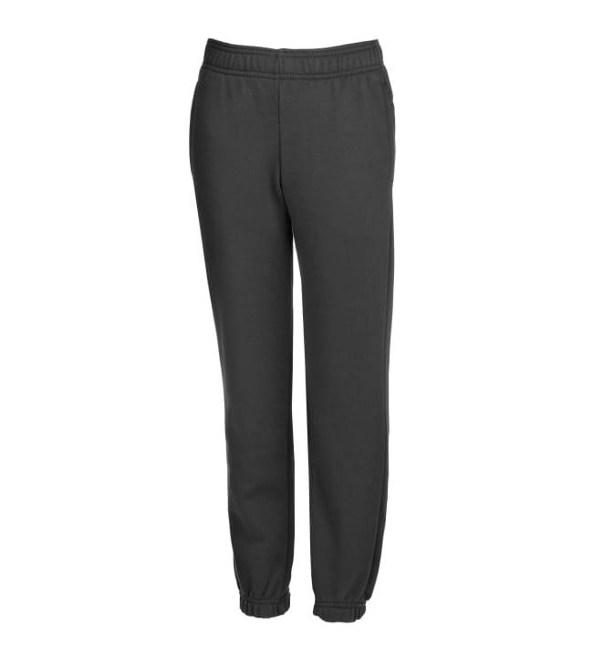 Adidas Essentials Linear lasten housut