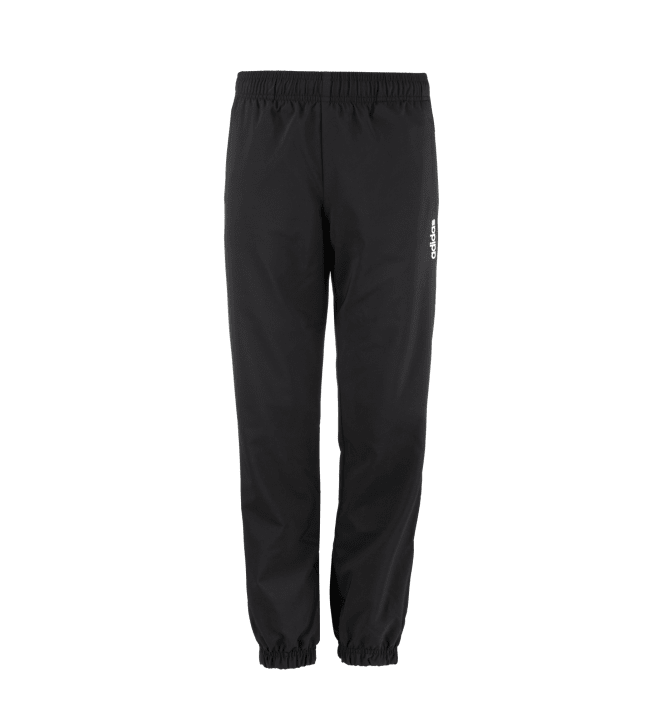 Adidas Essentials lasten housut