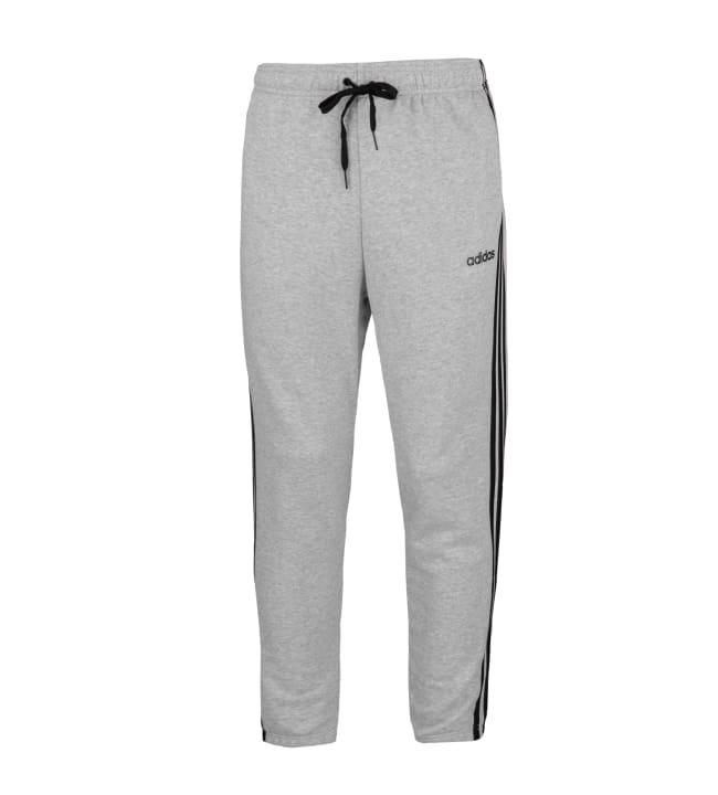 Adidas Essential 3 Stirpes miesten housut