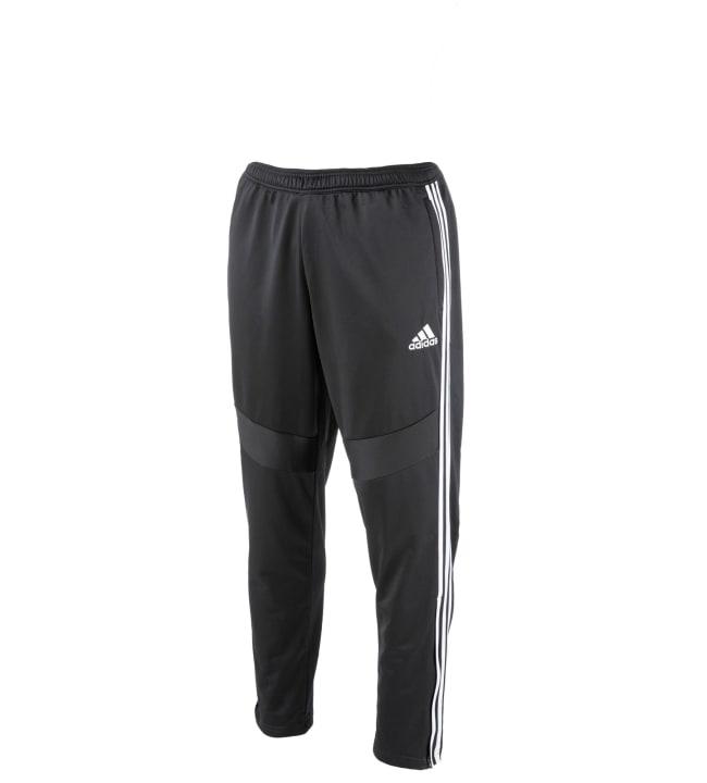 Adidas Tiro19 miesten verryttelyhousut