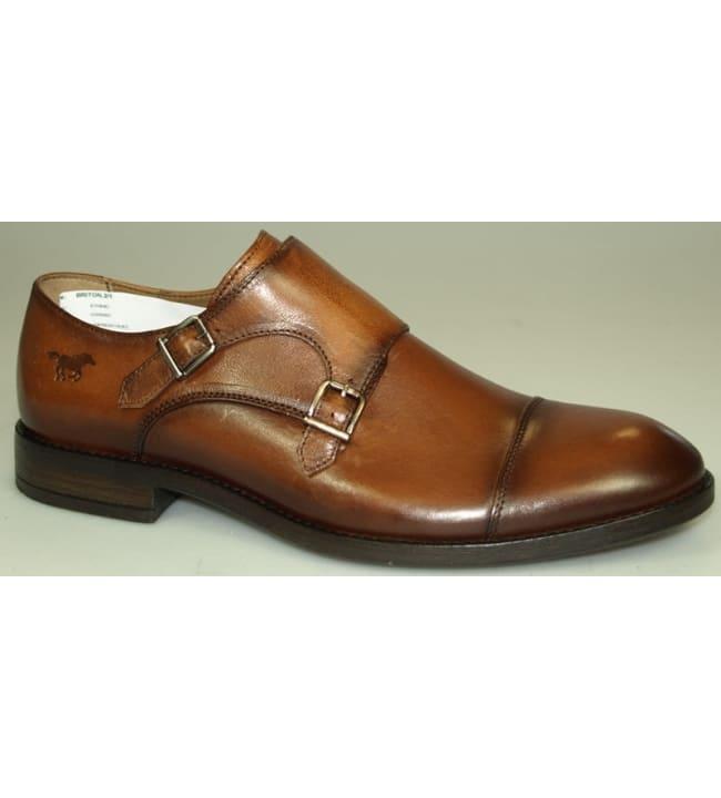 Mustang miesten kengät