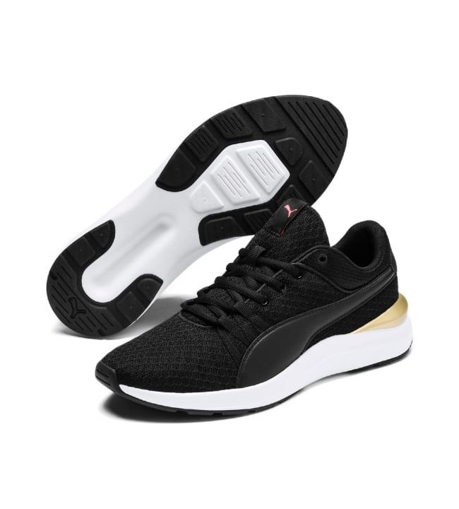 Puma Adela Core naisten vapaa-ajan kengät
