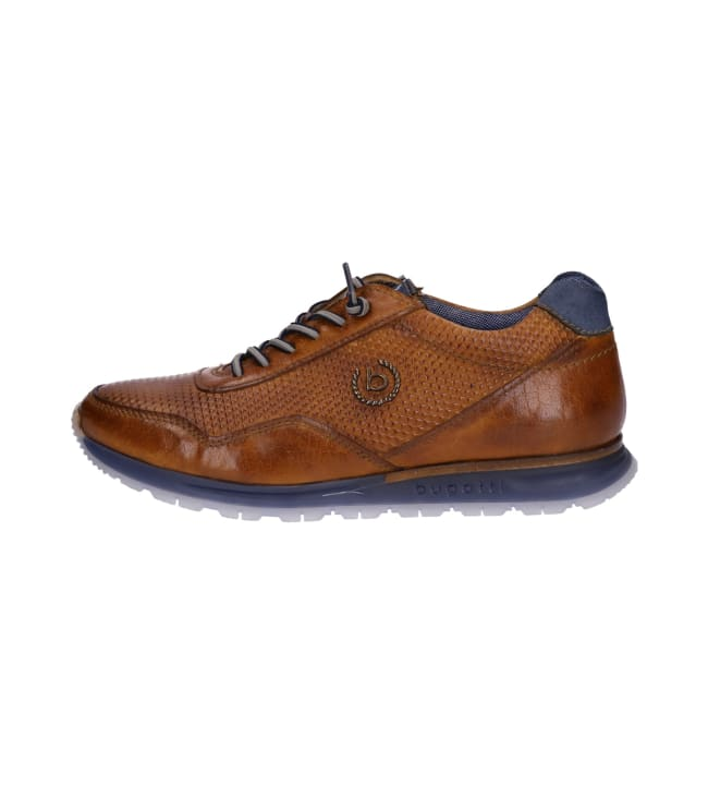 Bugatti Stranger miesten kengät