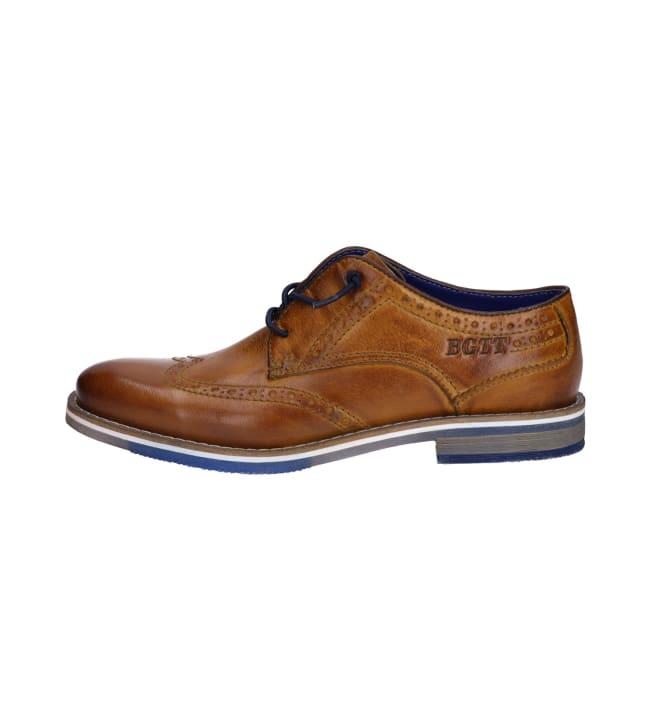 Bugatti Kiano miesten kengät