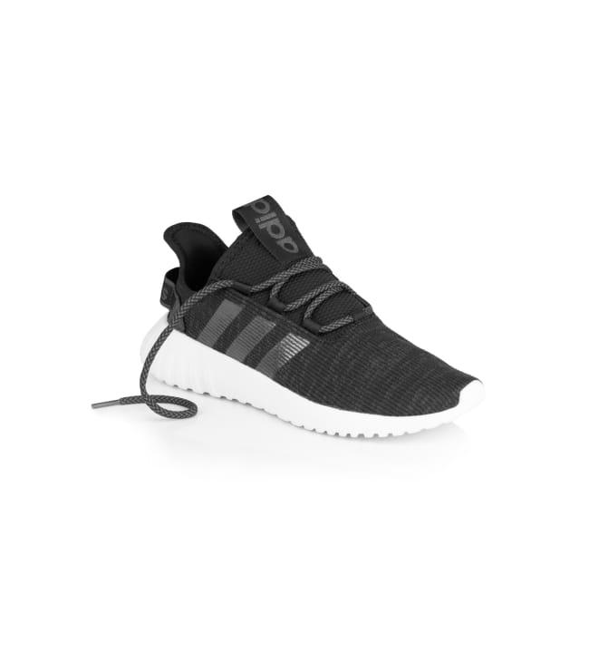 Adidas Kaptir X naisten vapaa-ajan kengät
