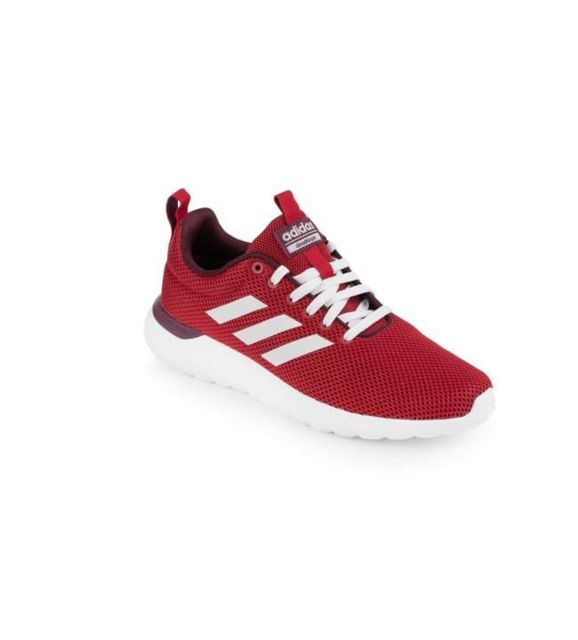 Adidas Lite Racer Cln miesten vapaa-ajan kengät