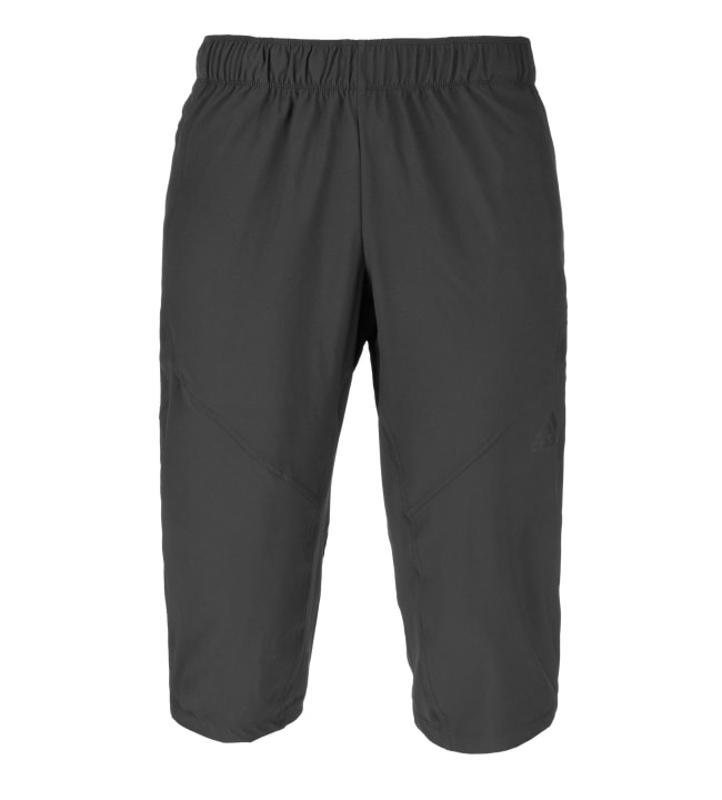 Adidas Cool 34 miesten housut