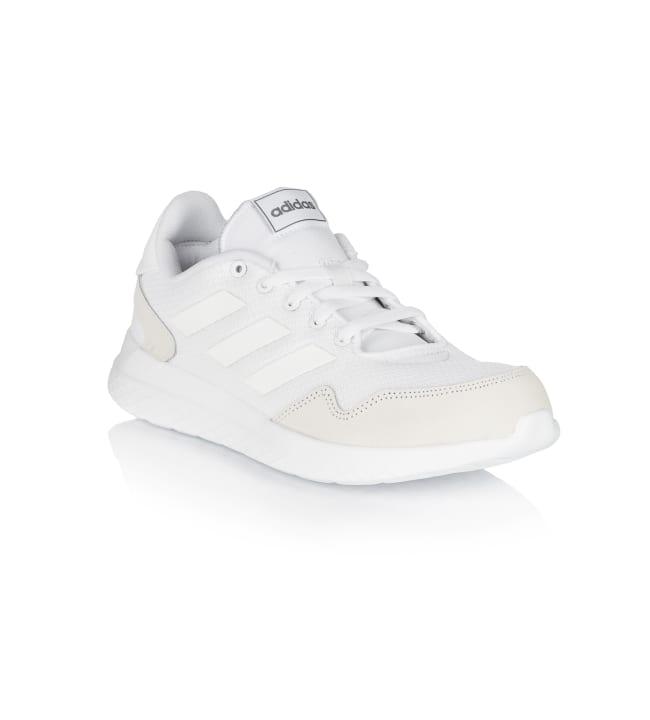 Adidas Archivo miesten juoksukengät