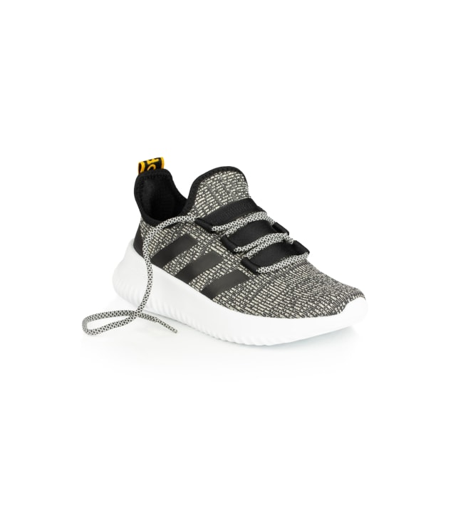 Adidas Kaptir lasten vapaa-ajan kengät