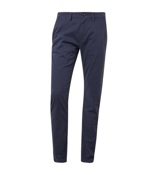 Tom Tailor miesten housut