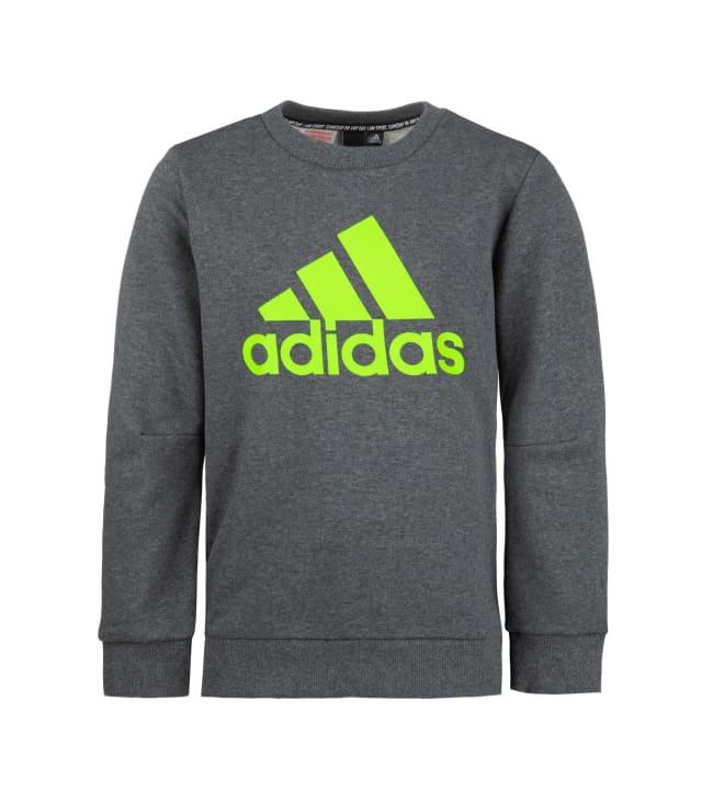Adidas Must Haves poikien collegepaita