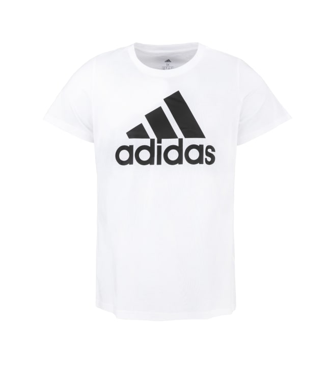 Adidas Badge of Sports naisten t-paita