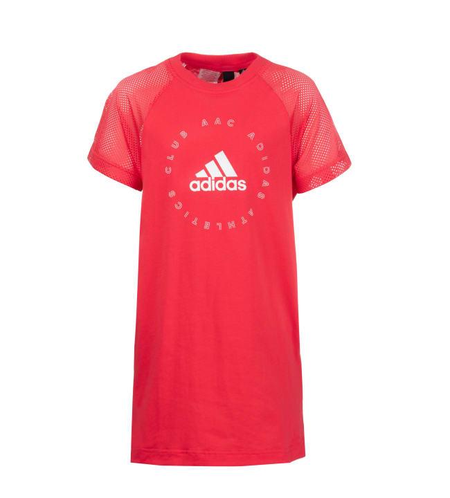 Adidas Bold tyttöjen mekko