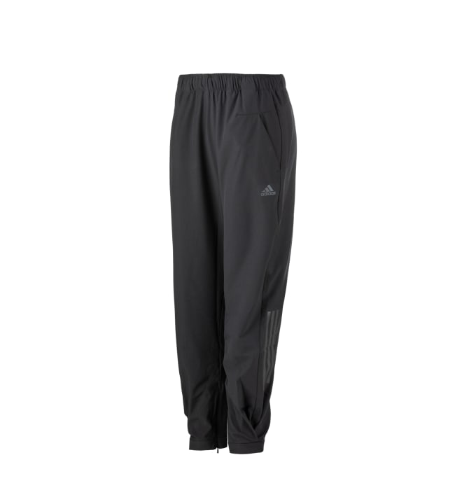 Adidas STL naisten housut