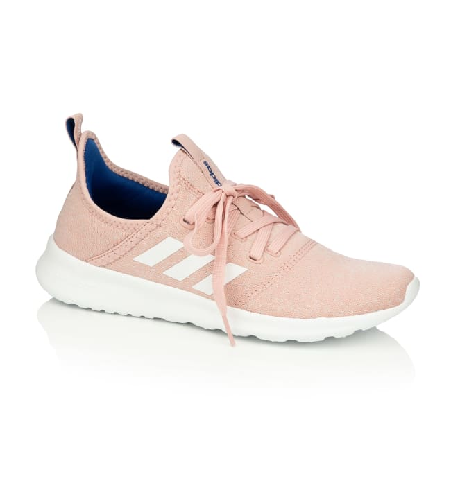 Adidas Cloudfoam Pure naisten juoksukengät