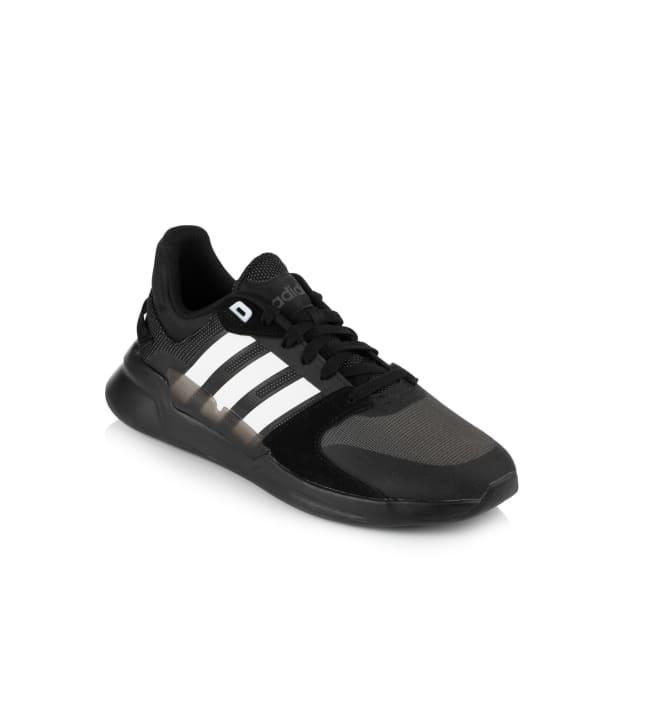 Adidas Run 90s miesten vapaa-ajan kengät