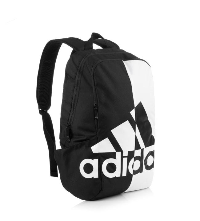 Adidas Parkhood Bos reppu