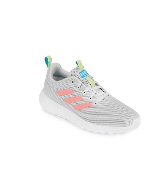 Adidas Lite Racer CLN lasten juoksukengät