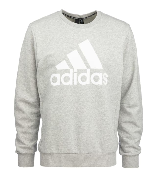 Adidas Must Haves BOS miesten collegepaita
