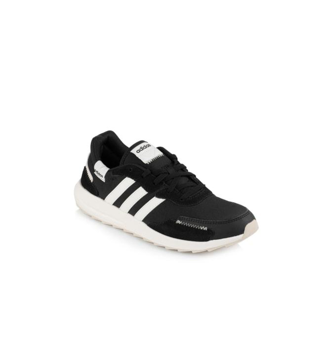Adidas Retrorun naisten vapaa-ajan kengät
