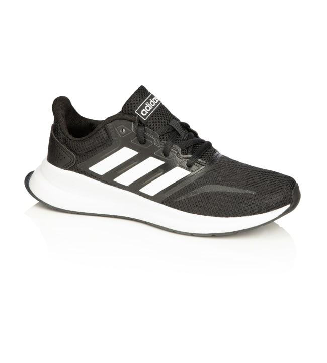 Adidas Runfalcon lasten juoksukengät