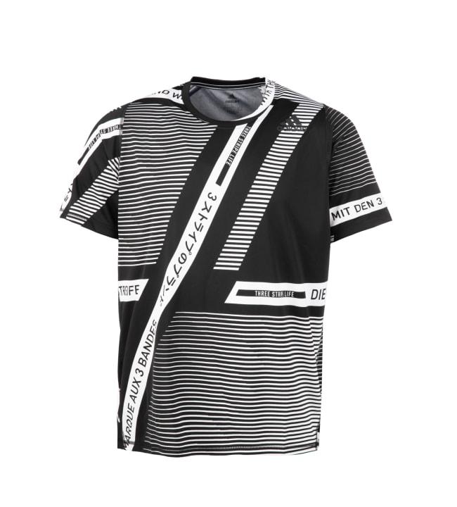 Adidas FL TRG miesten t-paita