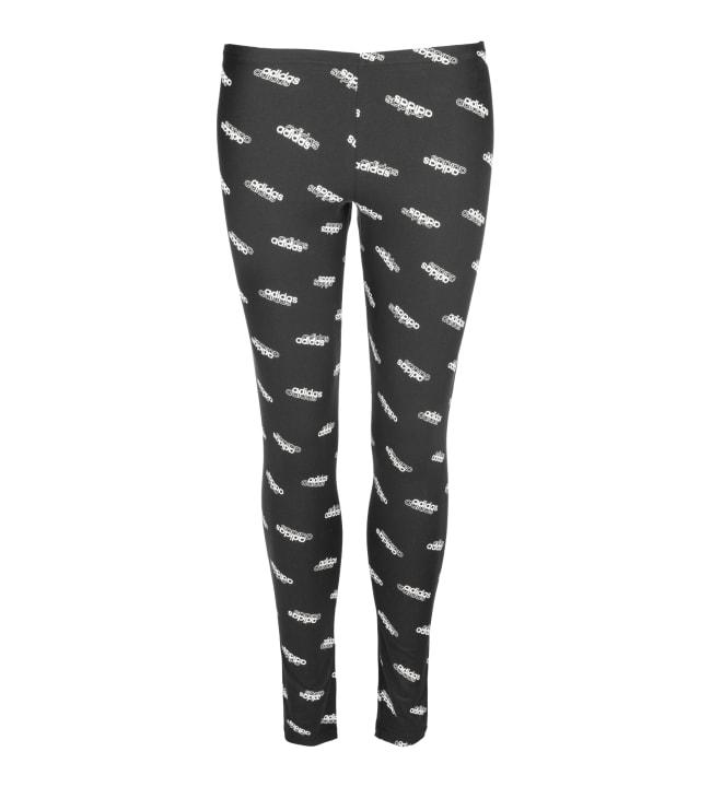 Adidas Favorite naisten trikoot