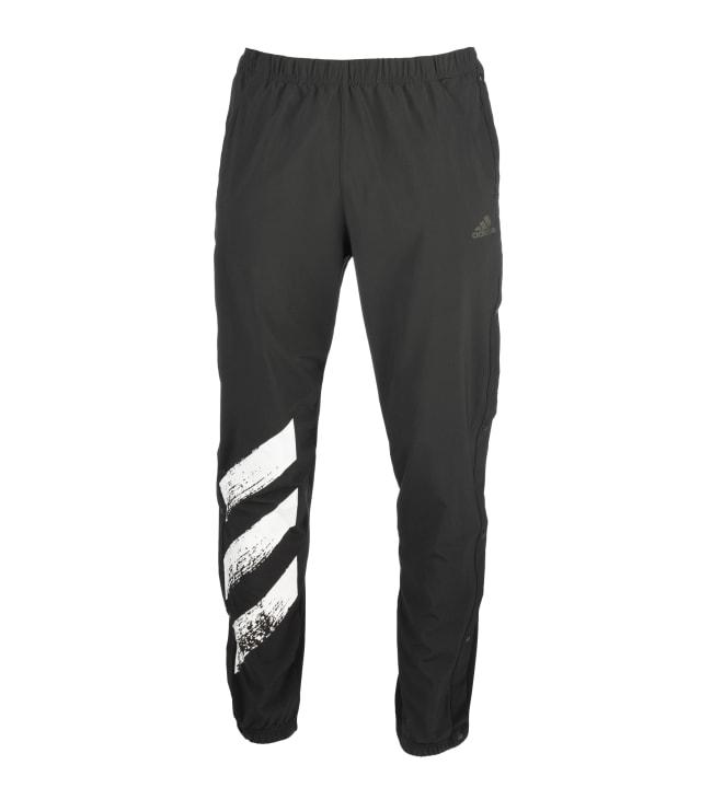 Adidas Decode miesten housut