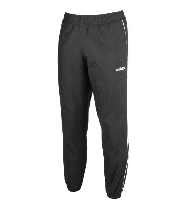 Adidas Fav TS TP miesten housut