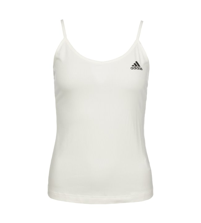 Adidas Must Haves naisten toppi