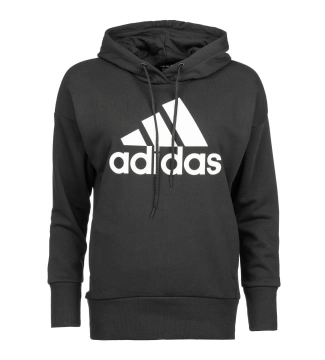 Adidas Badge of Sports naisten huppari