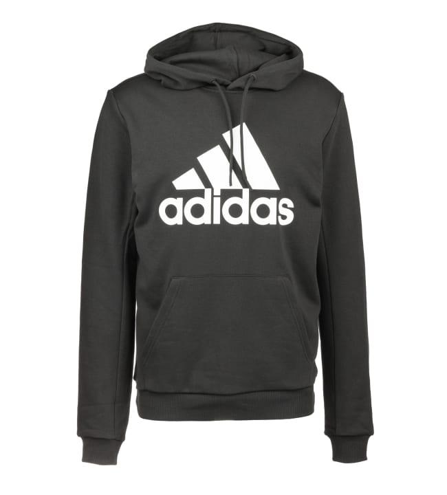 Adidas Must Haves Badge of Sports miesten huppari