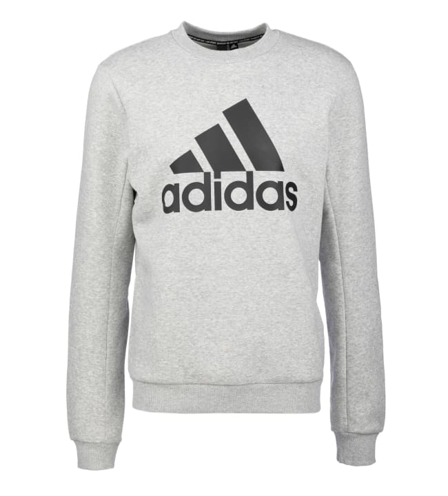 Adidas Must Haves Badge of Sports miesten collegepaita