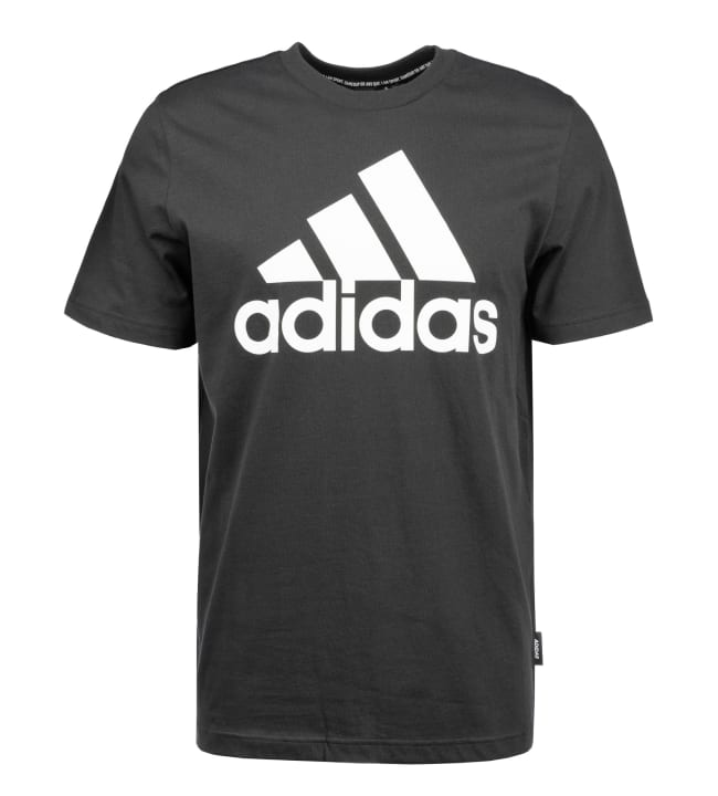 Adidas Must Haves Badge of Sports miesten t-paita