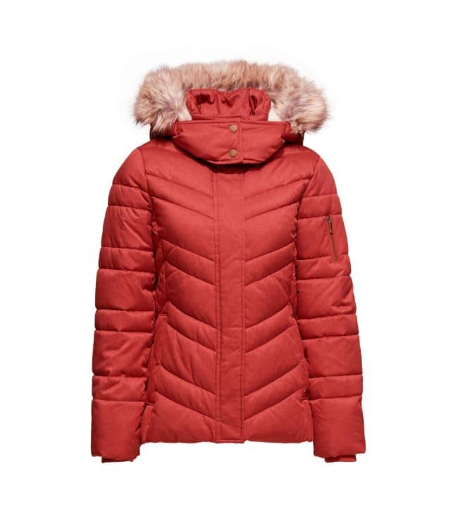 EDC 3M Thinsulate naisten takki