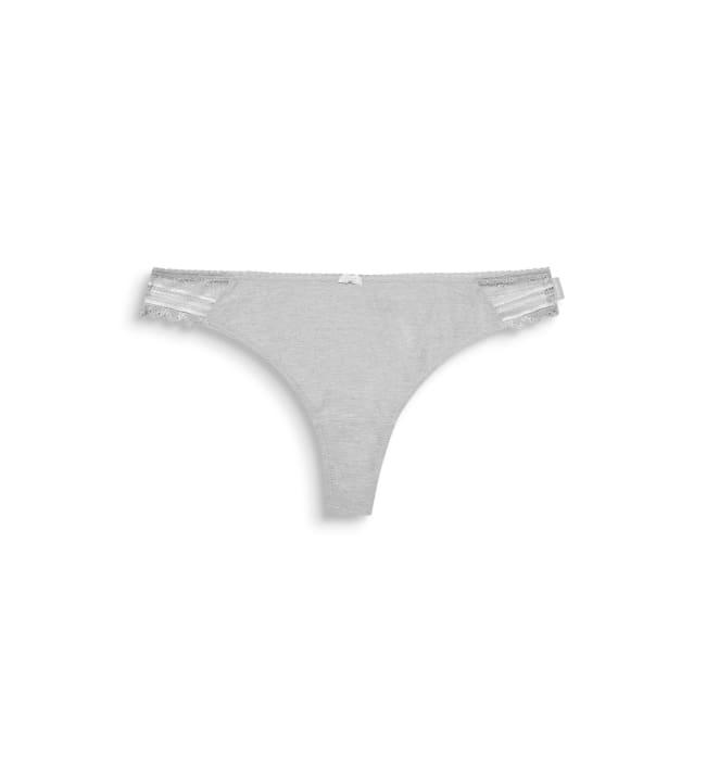 Esprit naisten Fleur naisten alushousut