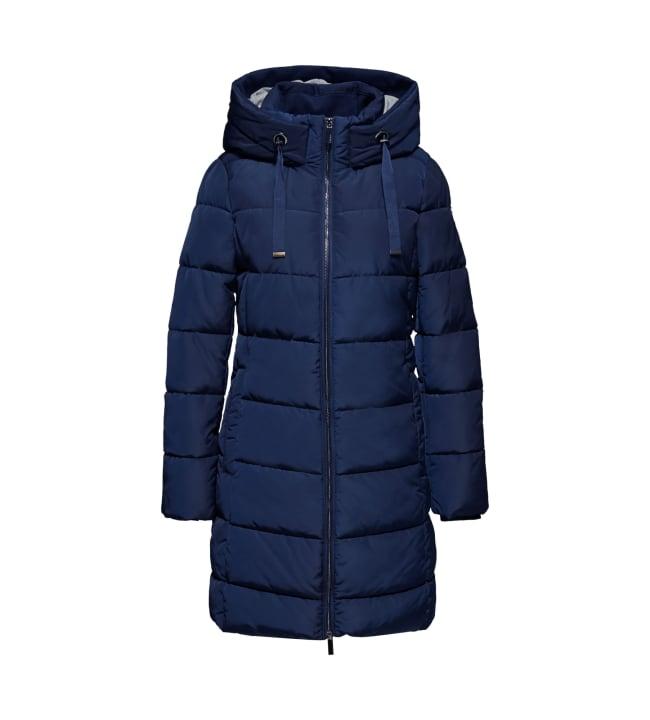 Skila Kuusisaari naisten takki, hinta 90 €
